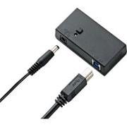 KRHC-SATA/U3 [USB3.0対応 SSD/SATA機器 変換ケーブル]