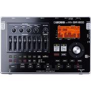 BOSS BR-800 [デジタルレコーダー]