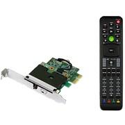 PIX-DT230-PE0 [ダブルチューナー・ダブルトラコン搭載 地上・BS・CSデジタル対応 フルハイビジョンテレビキャプチャボード]