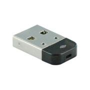 BT-Micro3E2X [Bluetooth Ver.3.0+EDR対応 MicroサイズUSBアダプタ Class2]