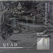 QA900 3.0M [スピーカーケーブル]