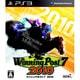 Winning Post 7 2010 [PS3ソフト]