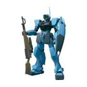 ROBOT魂 SIDE MS ジムスナイパーII [機動戦士ガンダム0080 ポケットの中の戦争 全高約125mm アクションフィギュア 2016年6月再販]