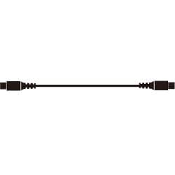 ATL496D/1.5 [MIDIケーブル ミュージカルシリーズ MIDIプラグ-MIDIプラグ 1.5m]