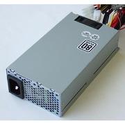 NLX350ROHS1U [自作パソコン用電源ユニット]