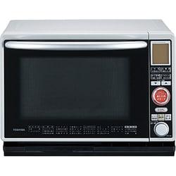 レンジ 東芝 スチーム オーブン