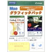 Macグラフィックパック [Mac]