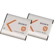 2NP-BN1 [リチャージャブルバッテリーパック 2個パック]