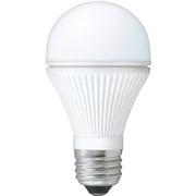 DL-LA41N [LED電球 E26口金 昼白色相当 485lm 密閉器具対応 ELM(エルム)]