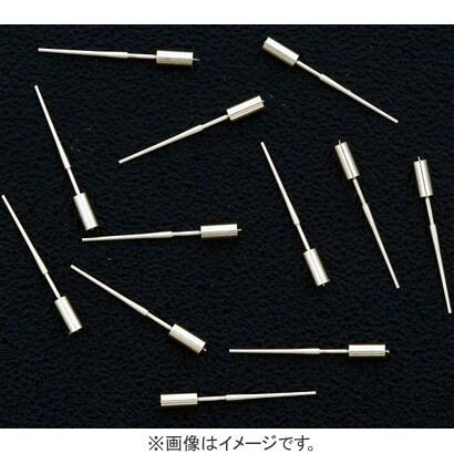1/700 ANN0011 12.7高角砲身 [追加パーツシリーズ]