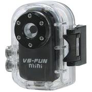 VS-FUN mini専用防水ハウジング