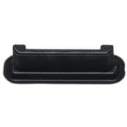 PDA-CAP2BK [WALKMAN用 Dockコネクタキャップ]