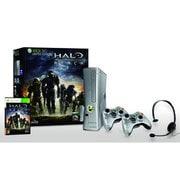 Xbox360 Halo:Reach(ヘイロー リーチ) リミテッド エディション Xbox360本体同梱 W3G-00064