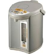 CV-EX40-HA [ポット(4.0L) グレー マイコン沸とうVE電気まほうびん 優湯生]