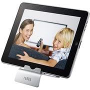 PA-ST111S [for iPad Simple Stand iPad専用アルミニウムスタンド]