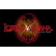 LORD of ARCANA(ロード オブ アルカナ) [PSPソフト]