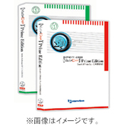 MathMagic Prime Edition 1User (Mac) for QXP [Macソフト]