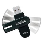 UFDNFE16GBK [USBフラッシュメモリ NANO-f 16GB ブラック]