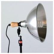 TKオーパスライト+ランプSET