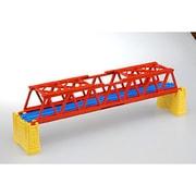 プラレール 情景部品 J-04 大きな鉄橋