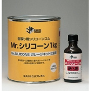 ホビー用工具・塗装・材料