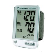 ES-T300ZZ [血圧計(手首式)]