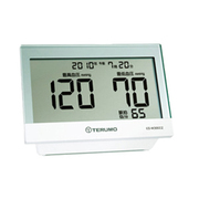 ES-W300ZZ [血圧計(上腕式)]