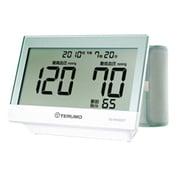 ES-W500ZZ [血圧計(上腕式)]