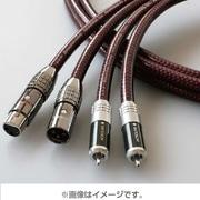 8N-A2080-3/1.5R [RCAケーブル]