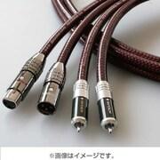 8N-A2080-3/1.5X [XLRケーブル]