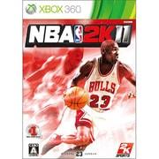 NBA2K11 [Xbox360ソフト]