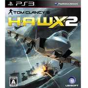 H・A・W・X.2(ホークス2) [PS3ソフト]