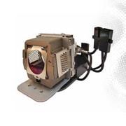 LMP-51 [MP510用 交換ランプ]
