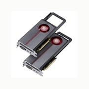 MC742ZM/A [ATI Radeon HD 5770 Graphics Upgrade Kit for Mac Pro(Mid 2010)]