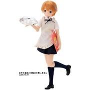 ピュアニーモキャラクターシリーズ 「WORKING!!」 伊波まひる