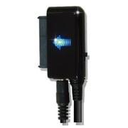 FHC-241 [SATAドライブ対応 USB2.0外付け接続セット]