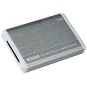 USB2-EXCADP [ExpressCard/34データカード用USB変換アダプター]