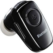 MM-BTMH17BK [超小型Bluetoothヘッドセット ブラック]