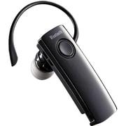 MM-BTMH18BK [Bluetoothヘッドセット ブラック]