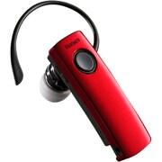 MM-BTMH18R [Bluetoothヘッドセット レッド]