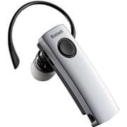 MM-BTMH18SV [Bluetoothヘッドセット シルバー]