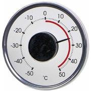 TM-5609 [WindowThermo(窓用室外温度計)]