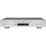 AZUR350C/SLV CDプレーヤー/シルバー