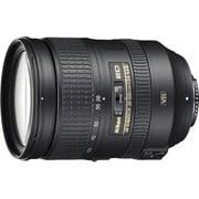 AF-S NIKKOR 28-300mm f/3.5-5.6G ED VR [AF-S ニッコール 28-300mm/F3.5-5.6 ニコンFマウント FXフォーマット]