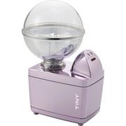 KMH-1501-P [加湿器 TiNY(タイニー) 超音波式 ペットボトル使用可能 ピンク]