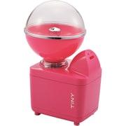 KHM-1001-P [加湿器(超音波式) ピンク TiNY]