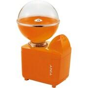KHM-1001-D [加湿器(超音波式) オレンジ TiNY]
