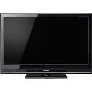 LCD-40MLW1 [REAL(リアル) 40V型 地上・BS・110度CSデジタルハイビジョン液晶テレビ]