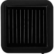 ICPICO-BK-FS [小型ソーラーケータイ充電器 iCharge Pico(アイチャージピコ) FOMA/SoftBank用 ブラック]