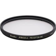 49mm PRO1D プロソフトンA(W) [ソフトフィルター]